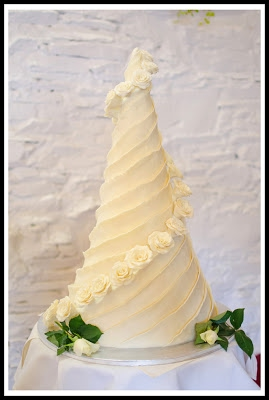 GraysCakes Wedding Cake Gallery
